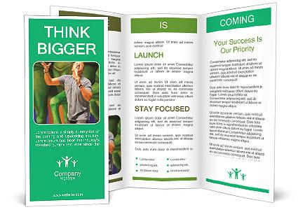 0000071575 Brochure Template