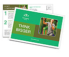 0000071575 Postcard Templates