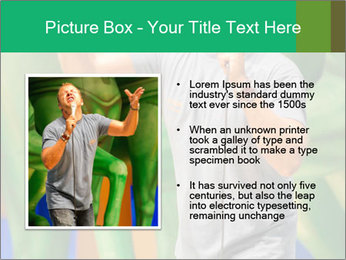 0000071575 PowerPoint Templates - Slide 13