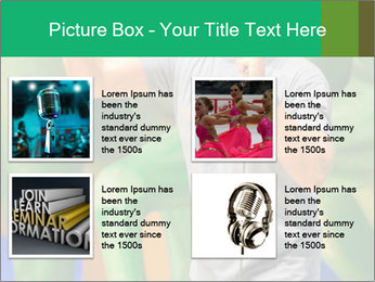 0000071575 PowerPoint Templates - Slide 14