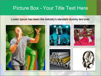 0000071575 PowerPoint Templates - Slide 19