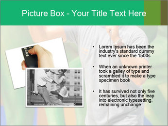 0000071575 PowerPoint Templates - Slide 20
