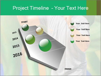 0000071575 PowerPoint Templates - Slide 26