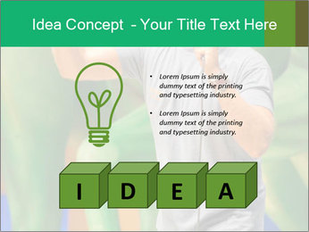 0000071575 PowerPoint Templates - Slide 80