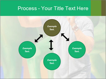 0000071575 PowerPoint Templates - Slide 91