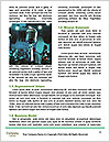 0000071575 Word Templates - Page 4