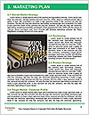 0000071575 Word Templates - Page 8