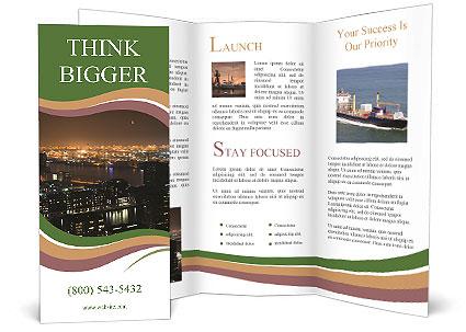 0000071576 Brochure Templates