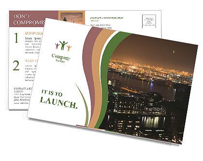 0000071576 Postcard Templates