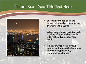 0000071576 PowerPoint Template - Slide 13