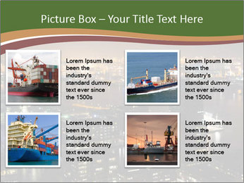 0000071576 PowerPoint Template - Slide 14