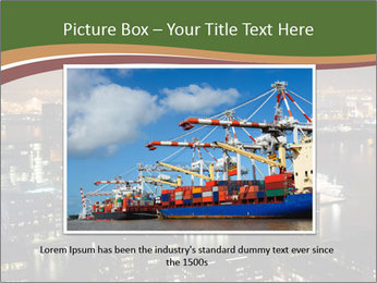 0000071576 PowerPoint Template - Slide 16