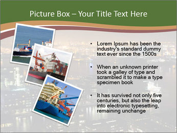 0000071576 PowerPoint Template - Slide 17