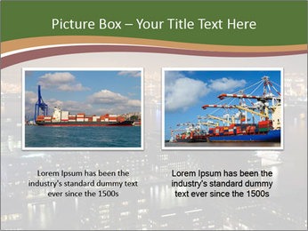 0000071576 PowerPoint Template - Slide 18