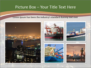 0000071576 PowerPoint Template - Slide 19