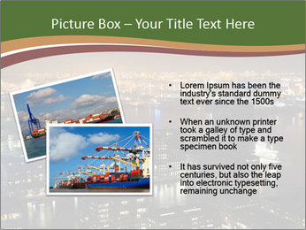 0000071576 PowerPoint Template - Slide 20