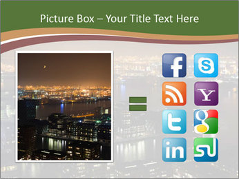 0000071576 PowerPoint Template - Slide 21