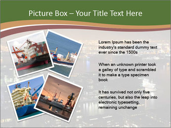 0000071576 PowerPoint Template - Slide 23
