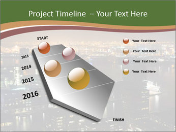0000071576 PowerPoint Template - Slide 26