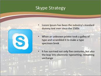 0000071576 PowerPoint Template - Slide 8