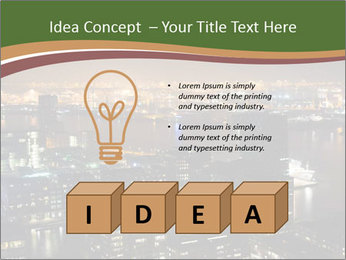 0000071576 PowerPoint Template - Slide 80