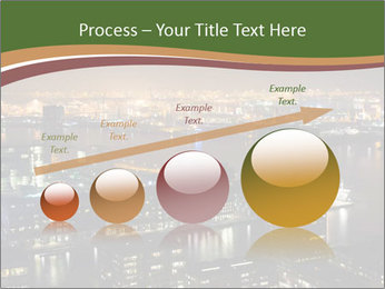 0000071576 PowerPoint Template - Slide 87