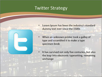 0000071576 PowerPoint Template - Slide 9