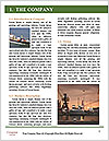 0000071576 Word Template - Page 3