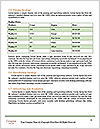 0000071576 Word Template - Page 9