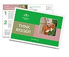 0000071577 Postcard Templates