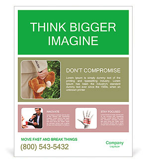 0000071577 Poster Template