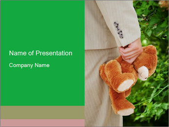 0000071577 PowerPoint Template