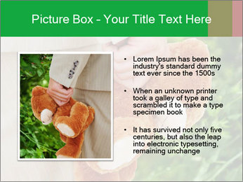 0000071577 PowerPoint Templates - Slide 13
