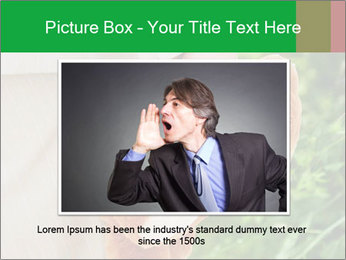 0000071577 PowerPoint Templates - Slide 16