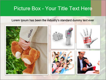 0000071577 PowerPoint Templates - Slide 19