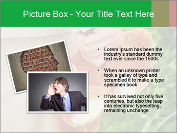 0000071577 PowerPoint Templates - Slide 20