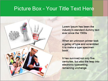 0000071577 PowerPoint Templates - Slide 23