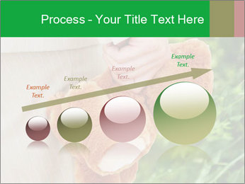 0000071577 PowerPoint Templates - Slide 87
