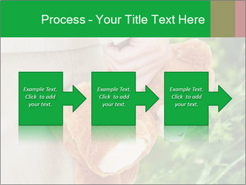 0000071577 PowerPoint Templates - Slide 88