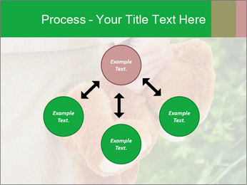 0000071577 PowerPoint Templates - Slide 91