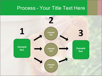0000071577 PowerPoint Templates - Slide 92