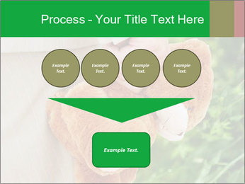 0000071577 PowerPoint Templates - Slide 93