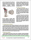0000071577 Word Templates - Page 4