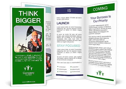 0000071578 Brochure Templates