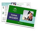 0000071578 Postcard Template