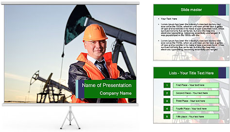 0000071578 PowerPoint Template