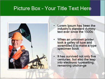 0000071578 PowerPoint Template - Slide 13