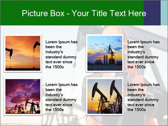 0000071578 PowerPoint Template - Slide 14