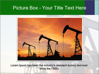 0000071578 PowerPoint Template - Slide 15