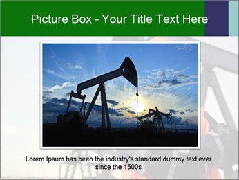 0000071578 PowerPoint Template - Slide 16